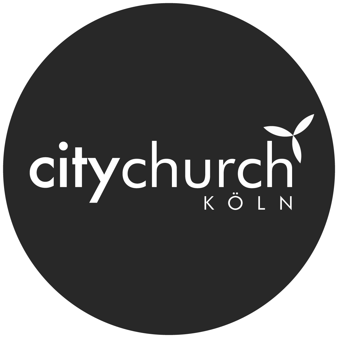 Köln City Church