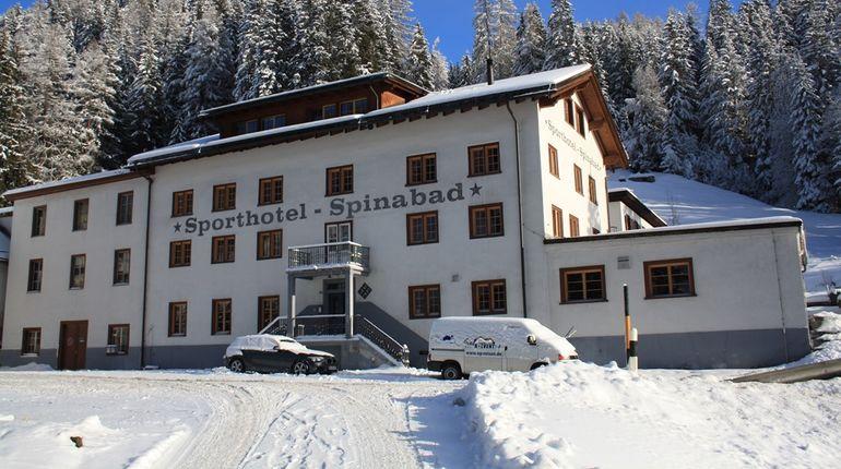 csm_davos-unterkunft-spinabad-au-en-winter_06beda955b